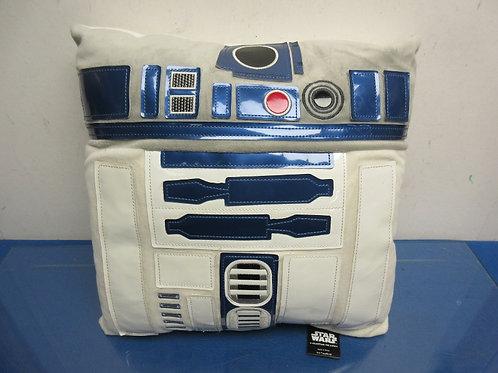 Star Wars decorative novelty throw  pillow
