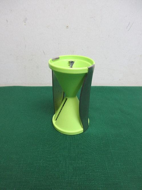 Spiralizer veggie spiral cutter