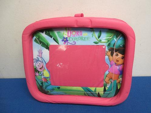 Dora the explorer padded pink ipad case