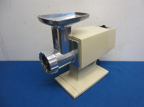 Rival electric grind-o-matic - does not include wood pusher
