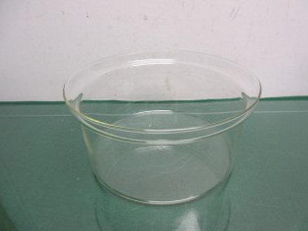 Bodum heat resistant bowl from Denmark