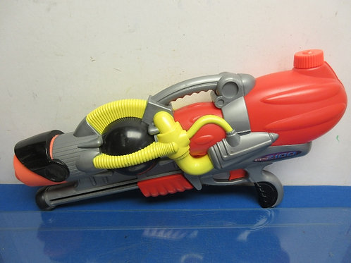 CPS 2100 water super shooter - 23""