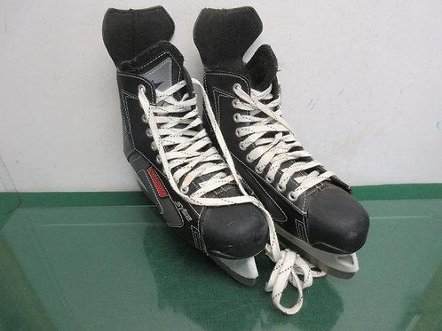 Easton hockey skates adult size 7