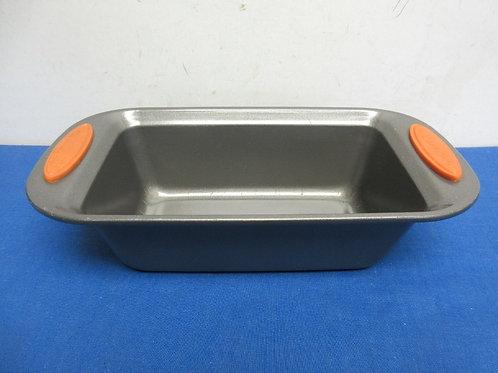 Rachel Ray Bakeware-Large loaf pan