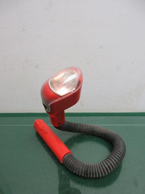 Black & Decker snake light