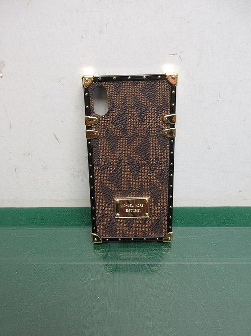 Michael Kors smart phone case