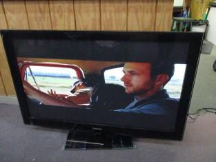 Samsung PN50B550T2F Plasma TV Drivers Windows