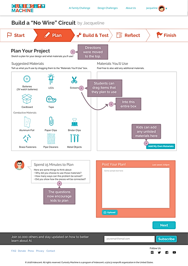 Plan Mockup Annotated.png