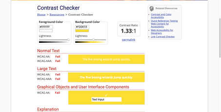 Yellow Accessibility.png