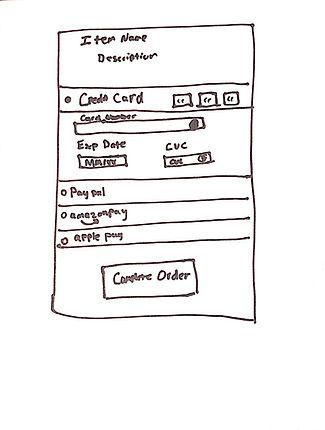 Checkout Sketch.JPG