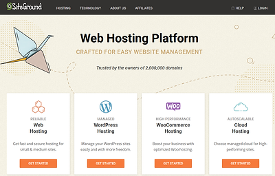 Best-Web-Hosts.png