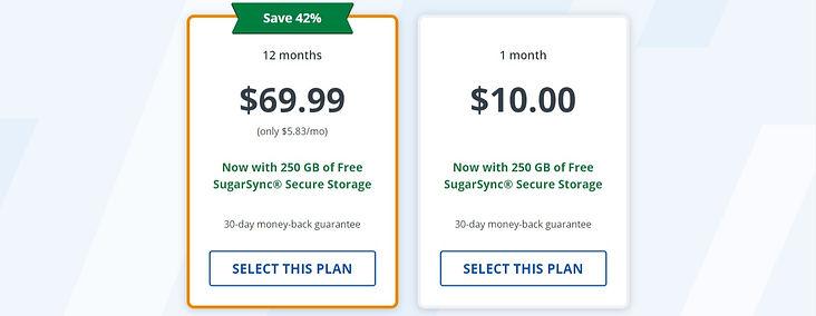 strong-vpn-pricing.jpg