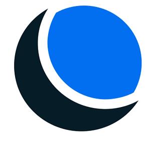 dreamhost-logo.png