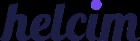 Helcim Logo_edited.png
