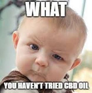 best-cbd-oil