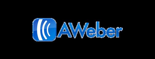 Aweber Or GetResponse?