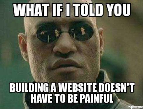 best-website-builder-wix.jpg