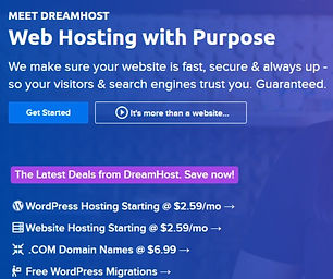 Cheapest-web-hosts-pricing