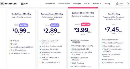 Hostinger-pricing.jpg