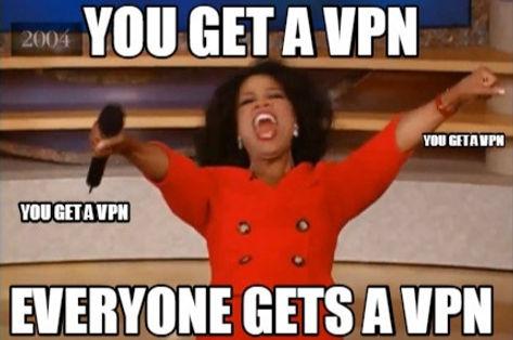 Best-VPN.jpg