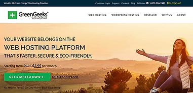 Greengeeks-homepage-pricing.png
