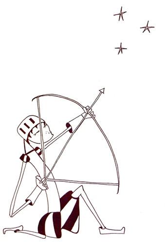 star archer