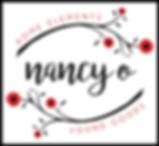 NancyOLogo.png