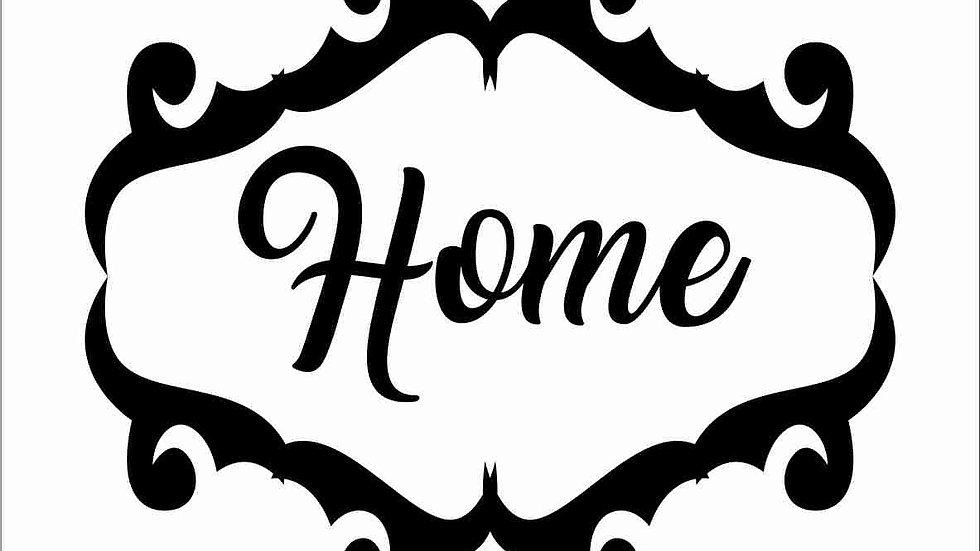 MOLDE HOME