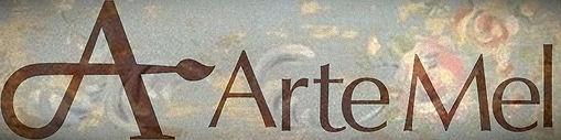 nova%2525201_edited_edited_edited.jpg