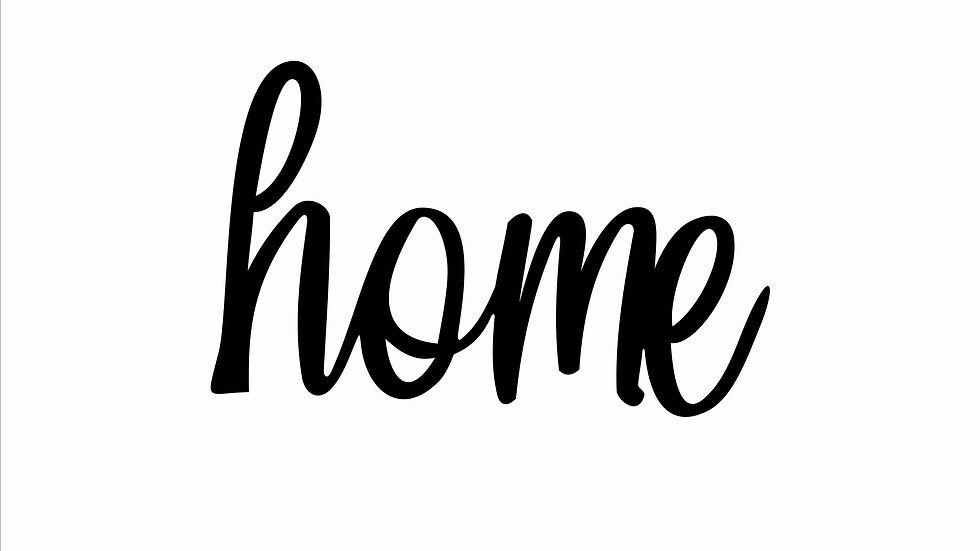 APLIQUE HOME MEDIO