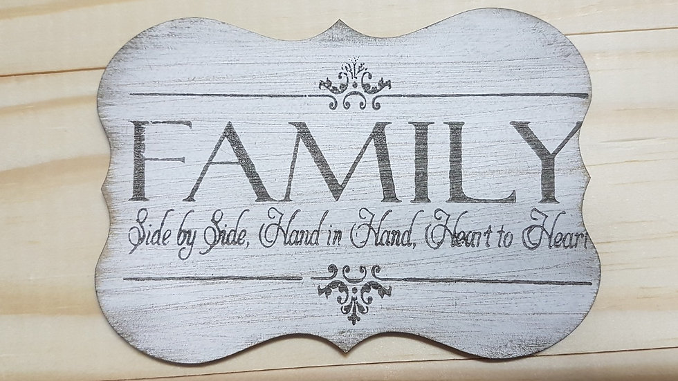 TAG GRD FAMILY