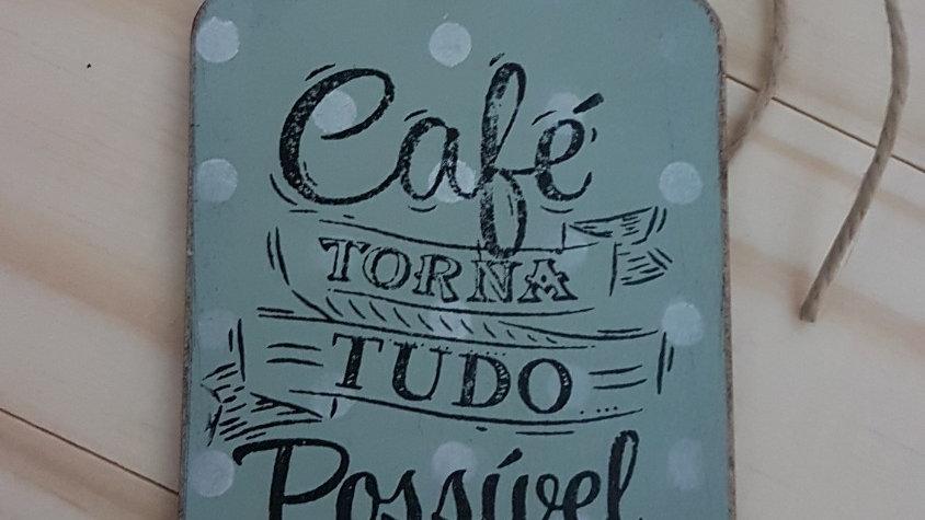 TAG CAFÉ 1