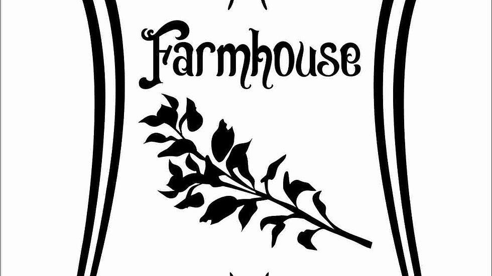 MOLDE FARMHOUSE