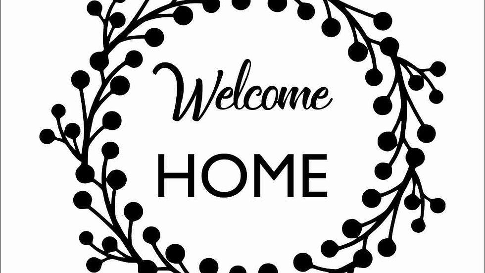 MOLDE  WELCOME  HOME