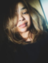 Selfie 2.24.jpg
