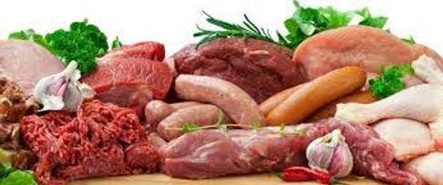 Meat Draw.jpeg