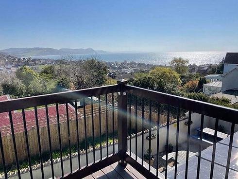 balconyview.jpeg