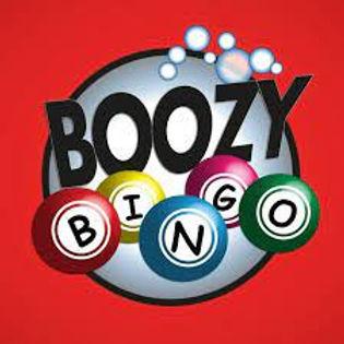 boozy bingo.jpeg