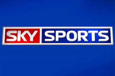 Sky sports.jpeg