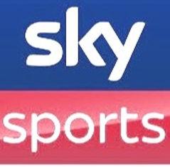 Skysports%252520football_edited_edited_edited.jpg