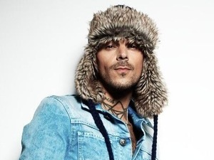 ABZ LOVE - 5ive
