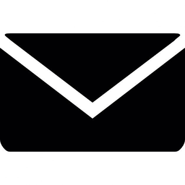 black-email-envelope_318-27594
