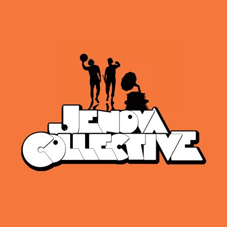 Jenova Collective