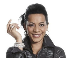 SACHA BROOKES - Capital FM
