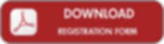 registration_form_download_button.png