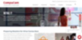 CompuCom Retail Homepage