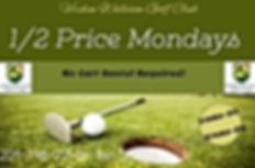 Half Price Mondays.jpg