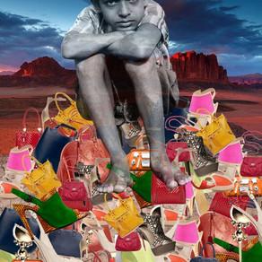 A Recap of Fashions Secondary Markets