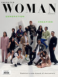 Emirates Woman Cover.jpg