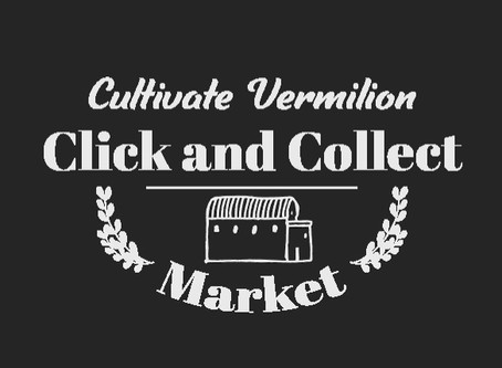 Vermilion Agricultural Society Opens Online Market